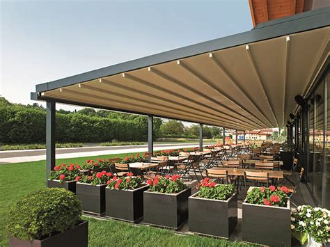 awnings maryland endearing pergola retractable roof systems maryland
