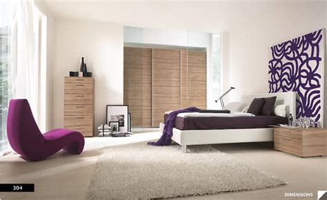 modern bedroom styles 17 strikingly beautiful modern style bedrooms