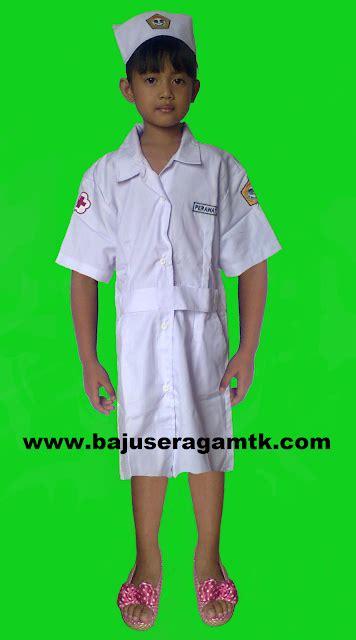 Seragam Pilot Anak By Bodutshop baju pilot newhairstylesformen2014