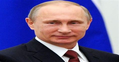 biography putin biography of vladimir putin assignment point