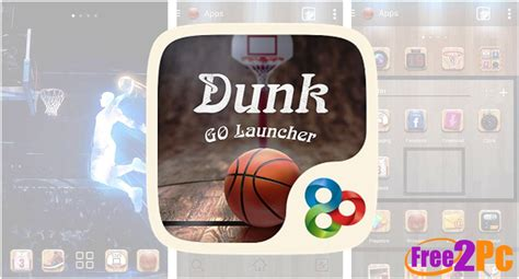 free go launcher apk go launcher themes apk free for android version