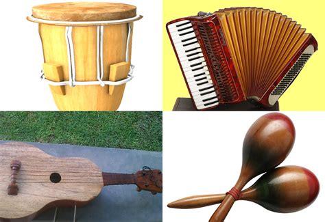 imagenes de instrumentos musicales folkloricos de panama la m 250 sica t 237 pica popular vive en el paname 241 o el