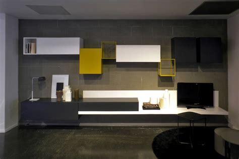 soggiorno moderno economico mobile soggiorno economico idee per il design della casa