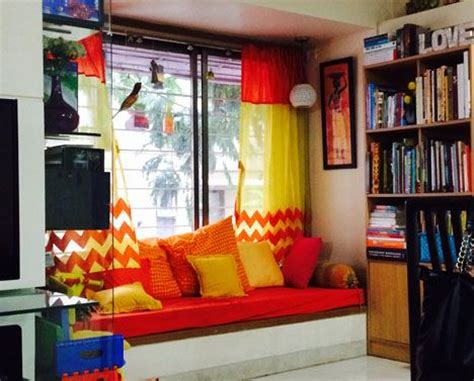 home decoration blogs all things nice an indian decor blog hello there