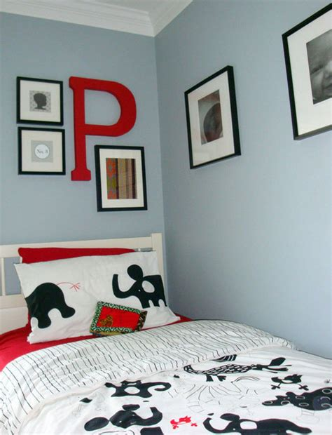 boys red bedroom ideas boys bedroom design ideas my home rocks