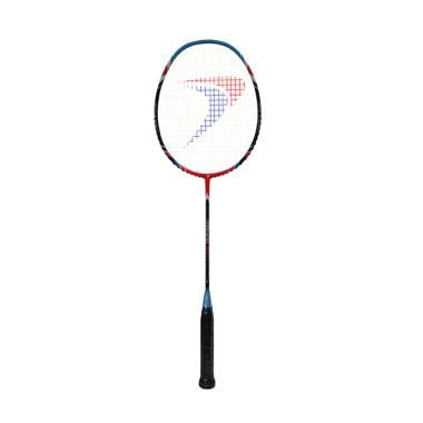 Raket Flypower Warrior 7 jual flypower tornado 900 n raket badminton black