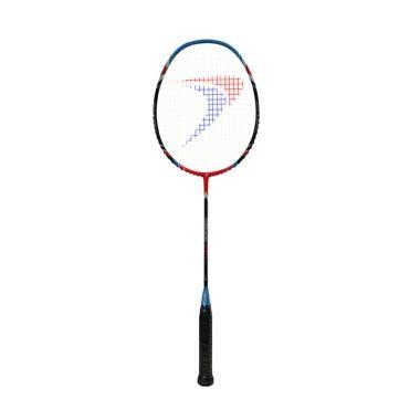 Raket Badminton Flypower Nias jual flypower tornado 900 n raket badminton black
