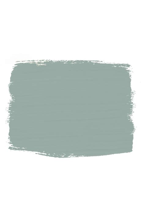 Sloan Duck Egg Blue Chalk Paint 174