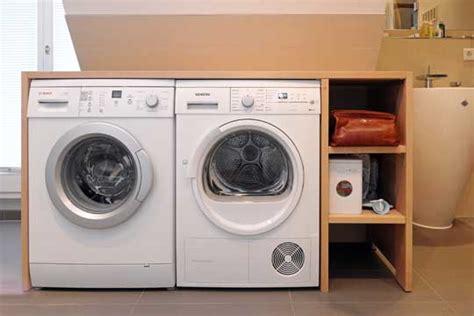 bad mit waschmaschine die luxusb 228 der der wohnung in hamburg bergedorf