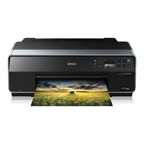 Printer Epson Second c11ca86201 epson printer