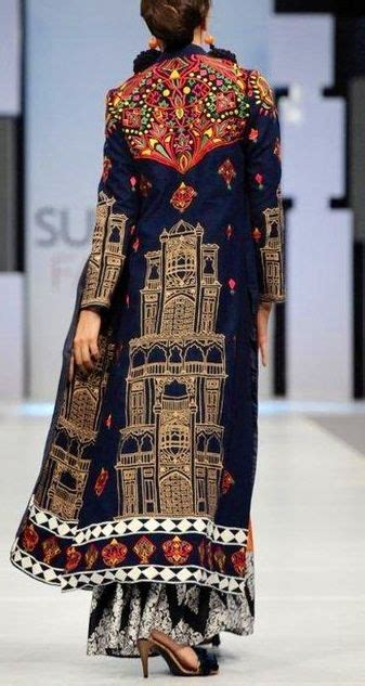 embroidery fashion don t the designer heavenly boho hippie ultra