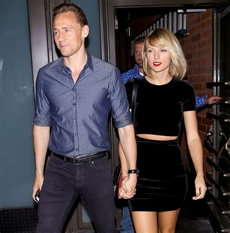 taylor swift engaged 2018 taylor swift exes who ve talked about dating the superstar
