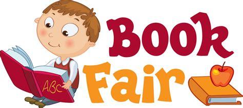 book fair pictures book fair clip cliparts co