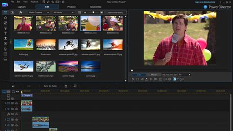 adobe premiere pro review 2014 premiere elements 13 vs powerdirector 13 ultra comparison