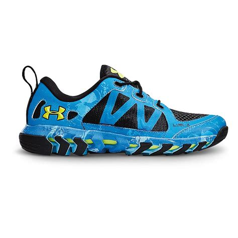 s armour 174 water spider water shoes 234193