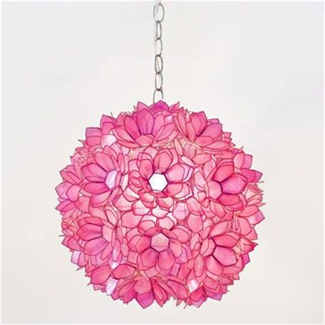 Pink Chandelier Burleson 25 Best Ideas About Pink Pendants On Pink Jewelry Pink Necklaces