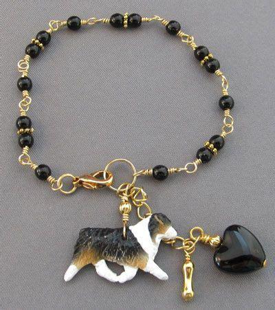 Australian Handmade Jewelry - 15 best australian shepherd jewelry images on
