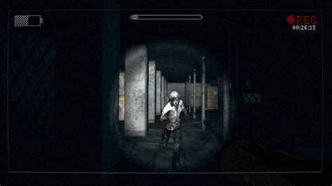 Slender The Arrival Dad S Gaming Addiction