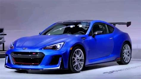 brz subaru turbo 2016 subaru brz price 2018 2019 world car info