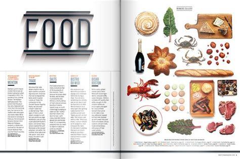 photoshop tutorial food typography beautiful typographic work by jordan metcalf abduzeedo