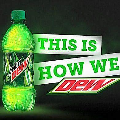 soda alimentare mountain dew il fatto alimentare