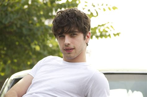 pictures of david lambert actor pictures of celebrities