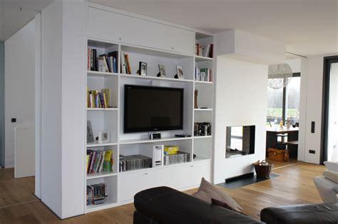Deko Ideen Schlafzimmer 2453 by Haeger Schrank 179 Ma 223 Gefertigte Schr 228 Nke F 252 R Ihr Wohnzimmer