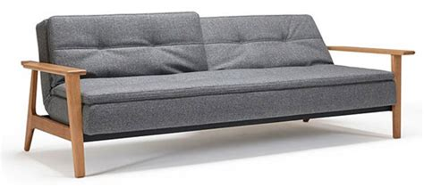 50s style sofa 50s style sofa bed bing images