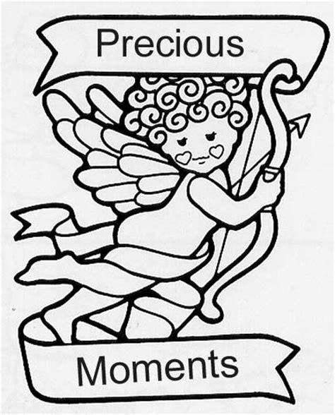 sun devil coloring page free coloring pages of arizona state sun devils