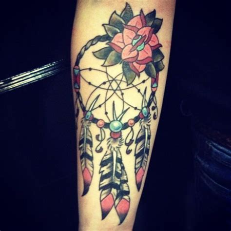 dreamcatcher tattoo little my dreamcatcher tattoo it doesn t symbolize my heritage