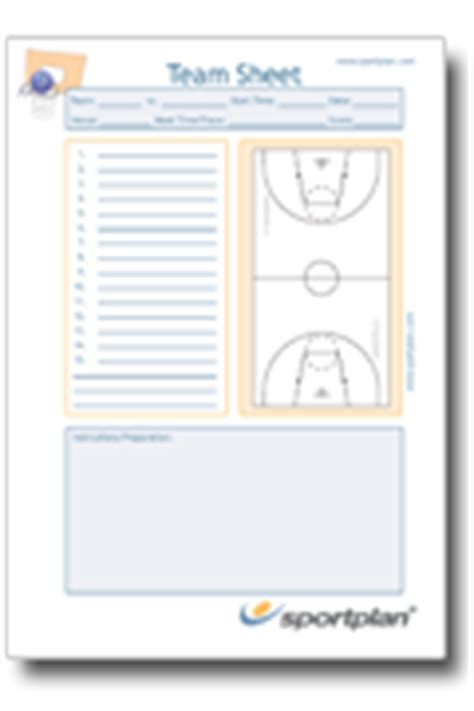 Basketball Lesson Plans Basketball Articles Basketball Drills Basketball Templates Coaching Basketball Coaching Practice Plan Template