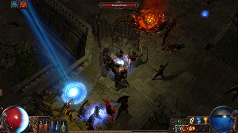 of path of exile books path of exile review and