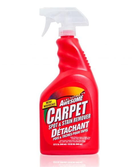 Upholstery Shreveport Carpet Cleaning La Carpet Ideas