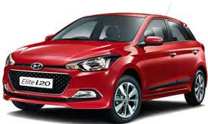 Price Of Hyundai Cars In Delhi Hyundai I20 Sportz Diesel Price Mileage Reviews Features