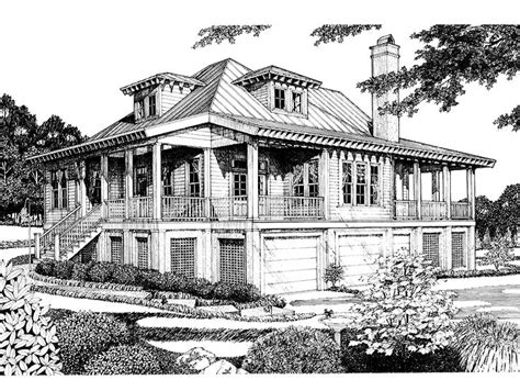 southern living low country house plans 52 best images about architecture low country on