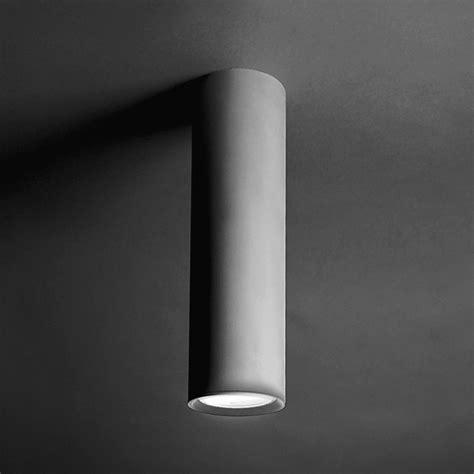 stignani illuminazione viabizzuno progettiamo la luce