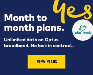 optus home mobile internet plans home design plan optus broadband plans from 60 autos post