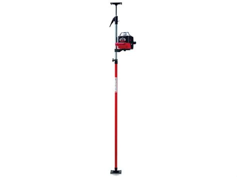pole ls floor to ceiling leica lgsclr290 clr290 floor to ceiling pole