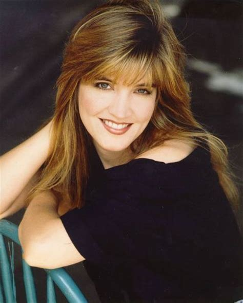 famous female actresses of the 90s 1990 s crystal bernard hot actress pinterest