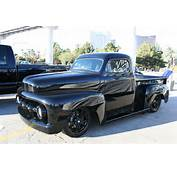 20 Custom Ford Project Lowrider Hot Rods Wallpaper  1728x1152 53881