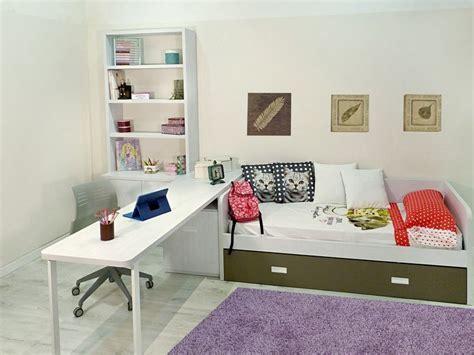 sofa hussen nähen sofa forma u wybieramy meble sofy i wersalki na wysokich