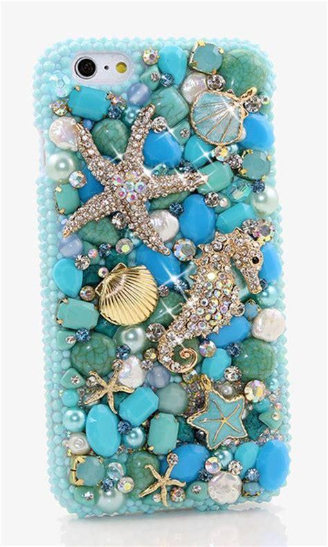 ideas  iphone cases bling  pinterest bling