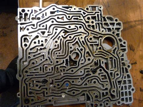 felgen reparieren wien automatikgetriebe salzburg wien innsbruck linz