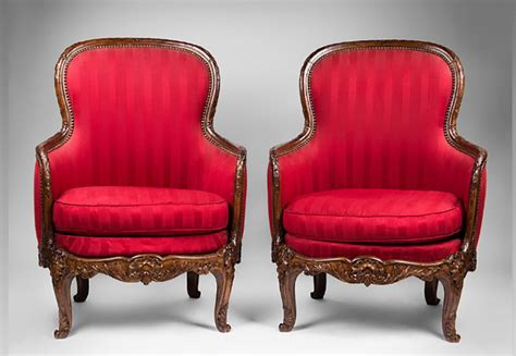 upholstered armchair styles upholstered antique chair styles