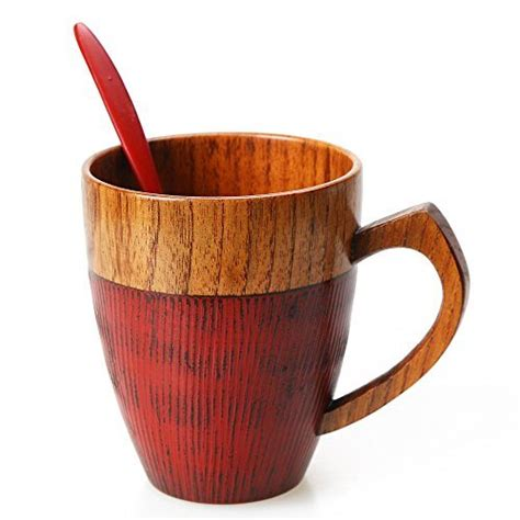 coffee mug with handle coffee mug with handle 11 oz insulated novelty cool