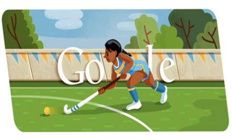 doodle olympic 2012 doodle celebrates 2012 hockey on day 6
