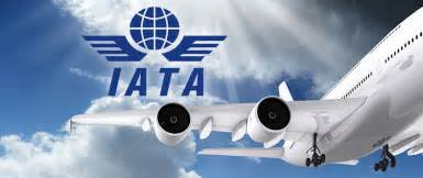 Air Cargo Management Iata Iata Foundation Level Courses In Mumbai Ahmedabad Delhi