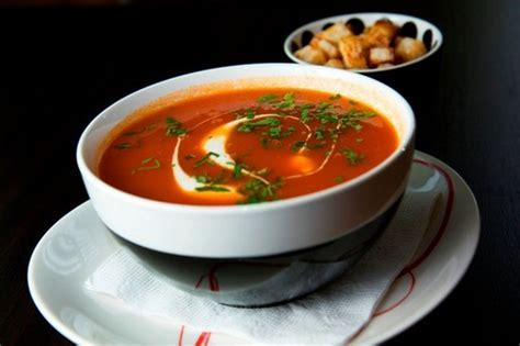 Food images tomatina   tomato soup HD wallpaper and