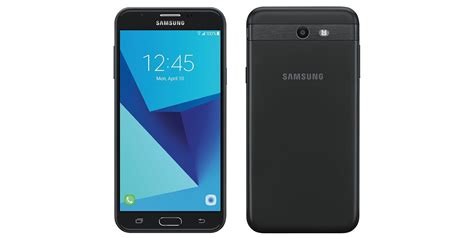 Samsung Galaksi V samsung galaxy j7 v coming soon to verizon tracfone will