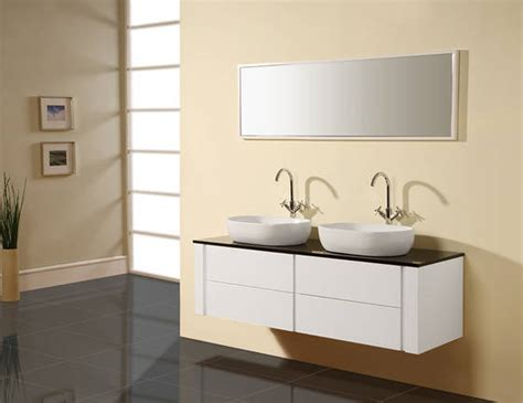 be modern bathroom furniture decorating home ideas decorating home ideas acvermoil